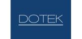 DOTEK wine logo