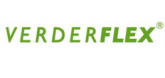 VerderFlex pumps