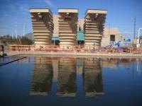 Case Study: City of Tempe, AZ Improves Water Quality with Lamella