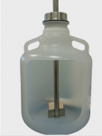 Laboratory Carboy Mixer