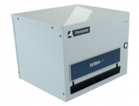 iPRASENSE Norma HT - High Throughput Cell Count and Viability Analyzer